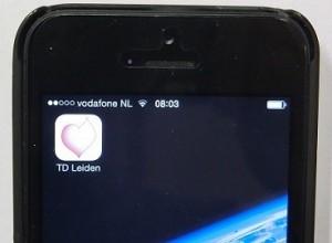Tropaz app