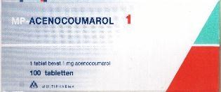 acenocoumarol_315x132