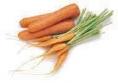 carrots_118x83