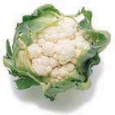 cauliflower_shaded_130x130