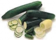 cucumbers_113x82