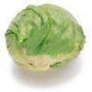 lettuce_130x130 (1)