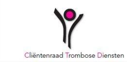 logo_clientenraad1_262x128