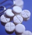 pills4_122x133