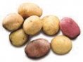 potatoes_118x88